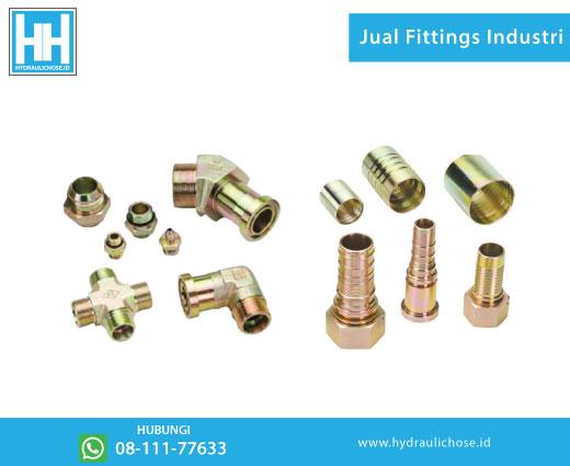fittings industri